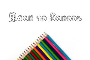 back-to-school-1576796_960_720