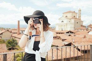 photographer-407068_960_720