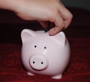 piggy-bank-477979_960_720