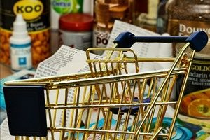 shopping-1165618_960_720